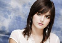 Glorious Wallpapers 2012: Hollywood actress wallpapers 2012 – hollywood actresses
