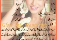 Glow urdu beauty tips: ubtan recipe for fairness in urdu-hindi – indian bridal ubtan recipe