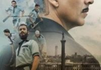 Gold Full Movies Download HD Mp4,Gold Bollywood 2018 Movie ..