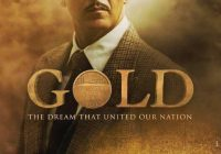 Gold Movie Review: Akshay Kumar starrer is 'just' an ..