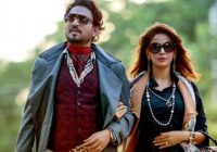 Golden run for Bollywood movies continues in China | world ..
