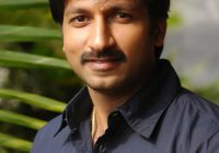 Gopichand (Telugu Actor) Biography, Wiki, Height, Weight ..