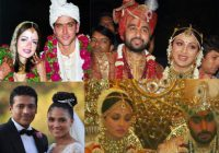 Gossip Ceylon: Bollywood Actress Wedding Photos & Videos – bollywood actress wedding video