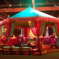 Grammy Awards Bollywood Themed After-Party | Tents ..