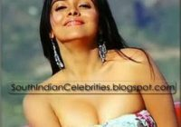 Great Actress in Bollywood: Tollywood Bollywood hot ..