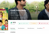 Great Grand Masti (2016) Bollywood Movie 3gp Mp4 Hq Hd Avi ..