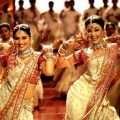 green bay | Wedding Dresses: Bollywood Wedding Songs ..