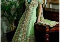 Green Indian Bridal Wear | www.pixshark.com – Images ..