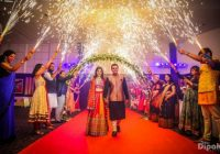 Groom Entrance Songs For The Wedding – bollywood wedding entrance songs