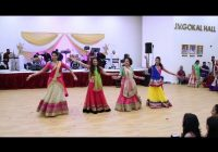 Groom Family Sangeet Dance Performance 2018 || Bollywood ..