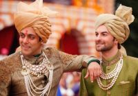 Groom Wedding Entrance Songs – Carriages Weddings & Events – wedding entry songs bollywood