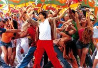 Growing Up With Bollywood – bollywood wedding films