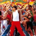 Growing Up With Bollywood – bollywood wedding party songs