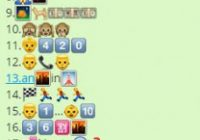 Guess Heroine Names | Whatsapp Emoticons Quiz | Pinterest – latest bollywood movies quiz with answers