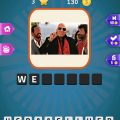 Guess the Bollywood Movie Quiz – Android Apps on Google Play – bollywood movie quiz