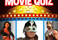 Guess the Bollywood Movie Quiz – Android Apps on Google Play – bollywood new movie quiz