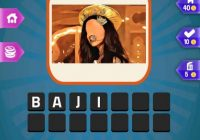 Guess the Bollywood Movie Quiz APK Download – Free Casual ..