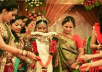 Gujarati Wedding – Traditions, Dress, Pre & Post Wedding ..