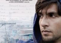 Gully Boy movie review and release highlights: Ranveer ..