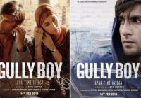 Gully Boy Upcoming Bollywood Movie check release date – bollywood new movie gully boy