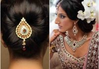 Hair And Rhyoutubecom Indian Bollywood Wedding Hairstyles ..