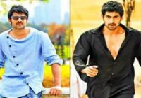 Handsome Hunks, Bachelors of Tollywood, to be married in 2015? – marriage photos of tollywood actors