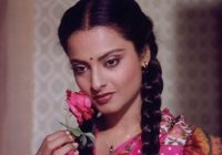 Happy Birthday Rekha: Ten iconic roles of the Bollywood ..