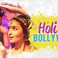 Happy Holi Videos Bollywood 2019, Best Bhojpuri Holi Video ..