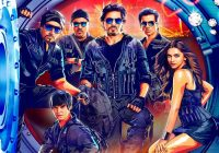 Happy New Year 2014 Bollywood Movie Wallpapers – 1600×900 ..