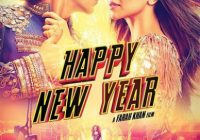 فيلم Happy New Year 2014 مترجم | New Years Eve | Happy new ..