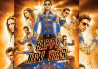 'Happy New Year' Box Office: Is Shah Rukh Khan's Film The ..