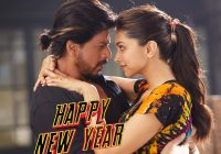 Happy New Year HQ Movie Wallpapers   Happy New Year HD ..