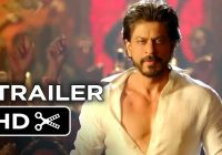 Happy New Year TRAILER 1 (2014) – Bollywood Movie HD ..