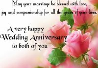 Happy Wedding Anniversary images – Wishes & Love – hindi happy marriage anniversary sms