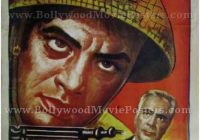 Haqeeqat buy vintage old bollywood posters delhi – old bollywood movies