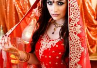 Harsanik – Blog – bollywood bridal photos