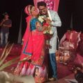 Harsh Limbachiyaa and Bharti Singh Marriage Photos | Full ..