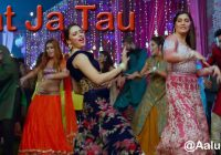 Hat Ja Tau || Veerey Ki Wedding || Hindi Songs Lyrics ..