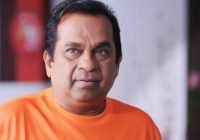 Haven't kept track of my 1,000th film: Telugu actor ..