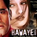 Hawayein Full Movies – Bollywood Full Movies 2016 – YouTube – youtube bollywood movies