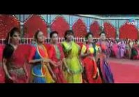 HD-New-Songs—Lovely–Indian Mast Wedding dance-2015 ..