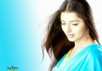hd tut wallon: Bollywood-top-actress-HD-Wallpaper-gallery ..