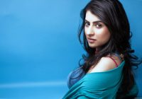 hd wallpaper for laptop bollywood archana bollywood ..
