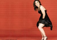 HD WALLPAPER GALLERY: Bollywood actress wallpaper 2013 – bollywood actress hd wallpaper