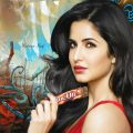 HD WALLPAPER GALLERY: Bollywood actress wallpaper 2013 – bollywood wallpaper gallery