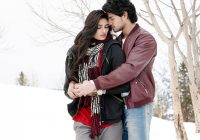 Hd Wallpaper Hindi Hiroin, Check Out Hd Wallpaper Hindi ..