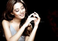 hd wallpaper of bollywood actress – Mobile wallpapers – bollywood actress hd wallpapers for mobile