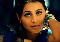 HD Wallpapers: Bollywood Actress High Quality Wallpapers – bollywood wallpaper video