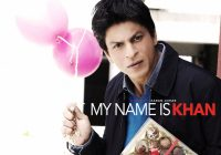 hd wallpapers of latest bollywood movies | Unique Things – latest bollywood movies