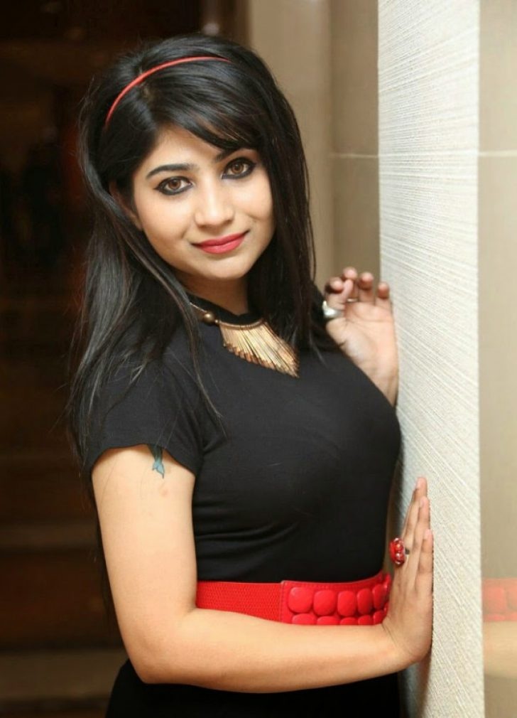 Permalink to Tollywood Actress Education
